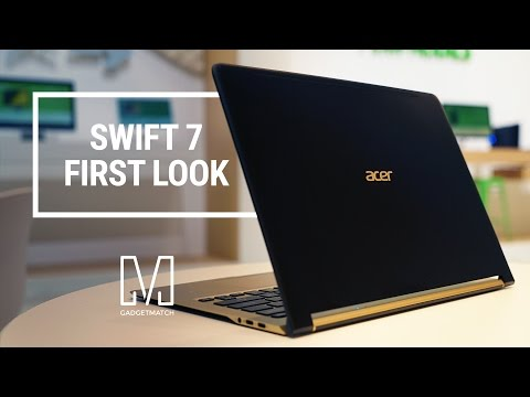 acer-swift-7-first-look