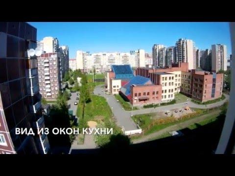 Продажа 4х комнатной квартиры на улице Планерная, д. 69, к. 1