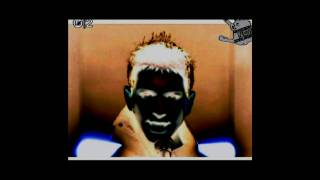 PLACEBO - Infra Red (Infra Red) HD