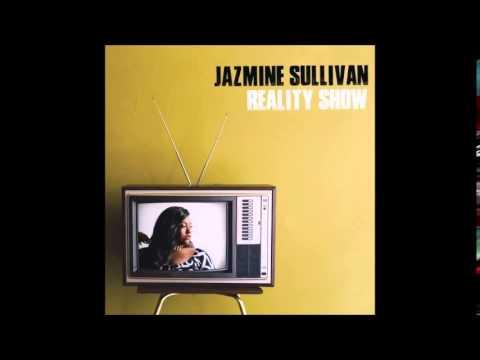 Jazmine Sullivan - Veins