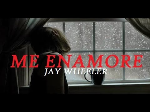 Jay Wheeler, Me Enamore Letra