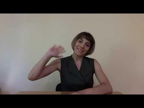 Учебник по английскому языку 4 класс биболетова видео уроки