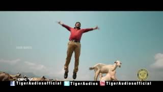 Latest upcoming Release   Vethu Vettu   Official Trailer HD  1080i