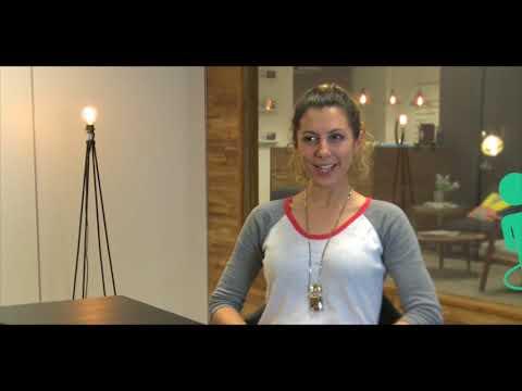 Recruitment Guide testimonial - interview preparation