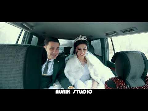 Beruniy Javohir \u0026 Nilufar  Wedding day Nurik Studio +998913910029
