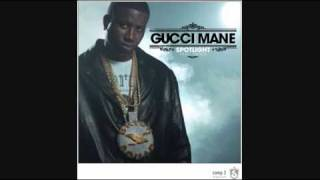 Gucci Mane Ft Usher - Spotlight Instrumental (With Hook and Intro) **DOWNLOAD LINK IN DESCRIPTION*