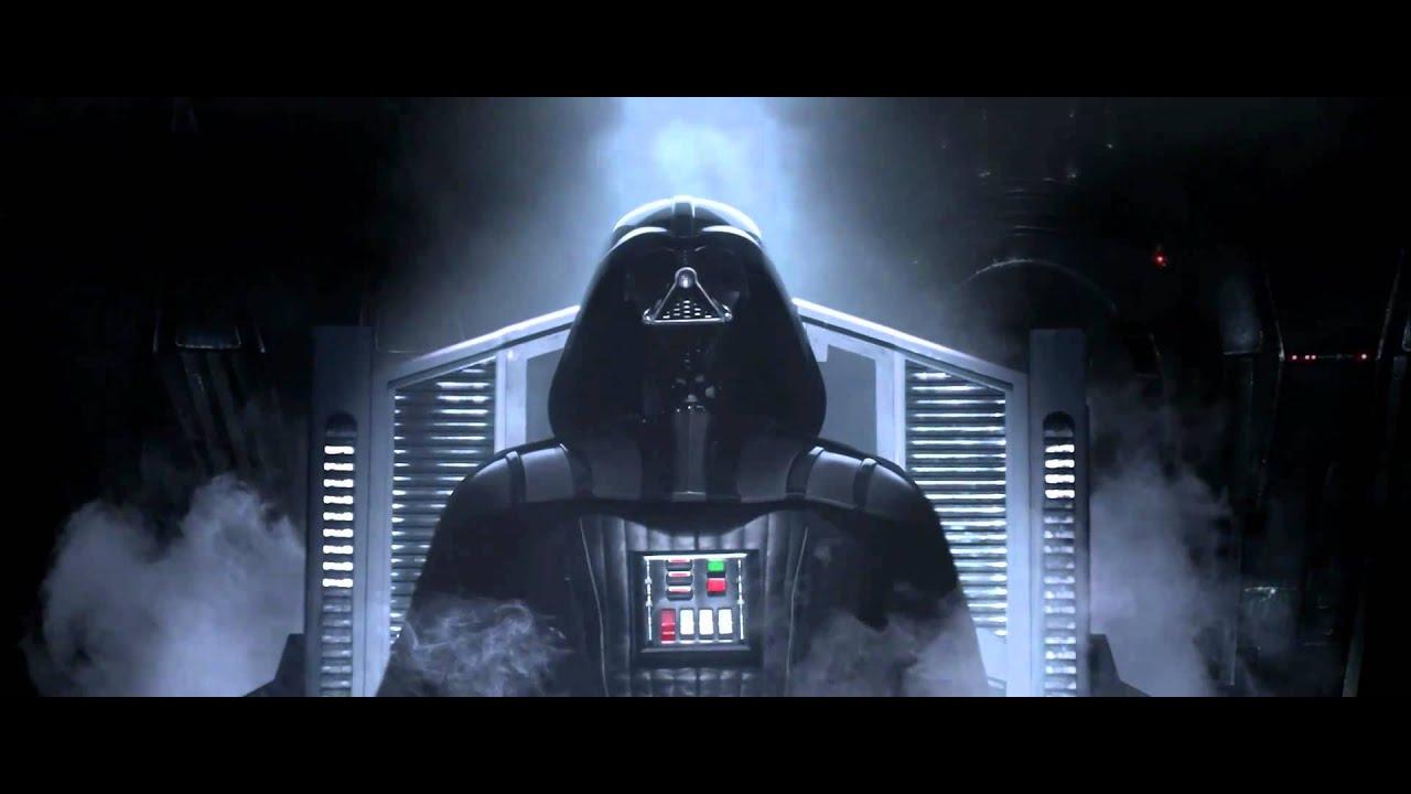Star Wars 8 Blu Ray Erscheinungsdatum