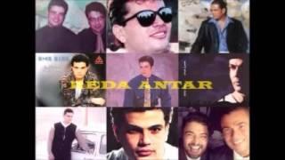 عمرو دياب روائع التسعينات