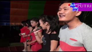 Repeat youtube video FULL biduan bohay dangdut koplo 2015