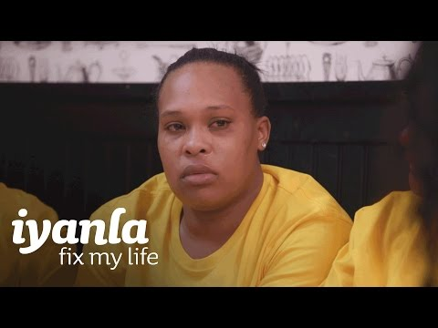 """A Daughter's Stunning Revelation About Why She """"Hated"""" Her Mother 