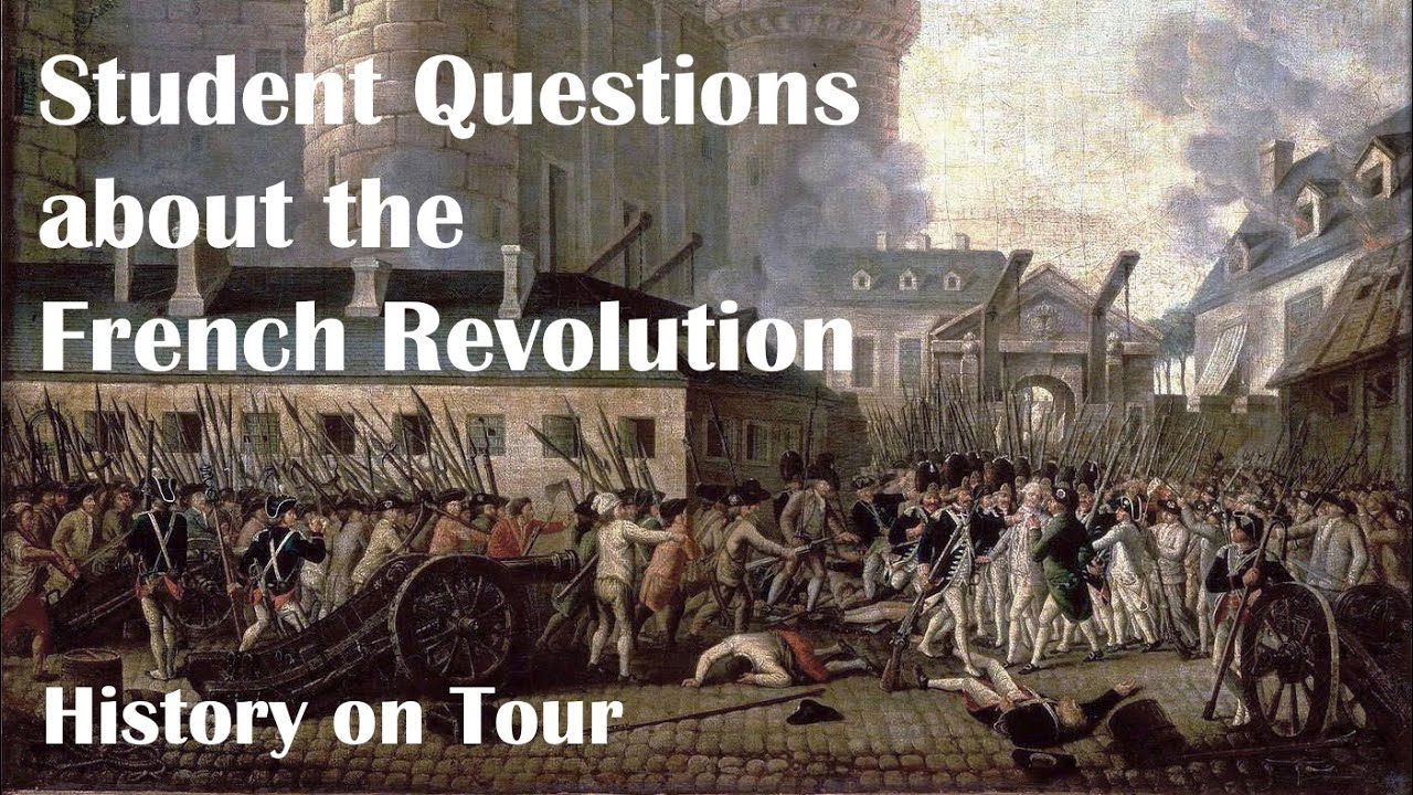 extended essay french revolution French revolution essay questions french revolution essay questions the french revolution (1789–1799) quiz that tests what you know perfect prep for the french revolution (1789–1799) quizzes and tests you might have in schoola collection of french revolution quizzes for testing or revising your knowledge of the revolution in france between 1781 and 1795in the essay.