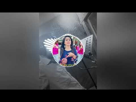 Dheeme Dheeme -Tony Kakkar (Hi,Fi.DjRemix Song By Djsushil.mp3