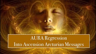 This is a A.U.R.A./Quantum Hypnosis Alchemy Healing session where t...