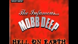 Watch Mobb Deep Apostles Warning video