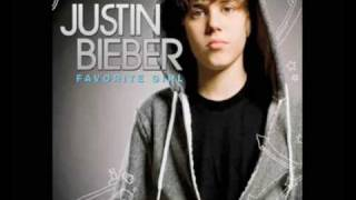 Favorite Girl (iTunes Version) with Download Link - Justin Bieber