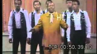 The Temptations - If I Didn