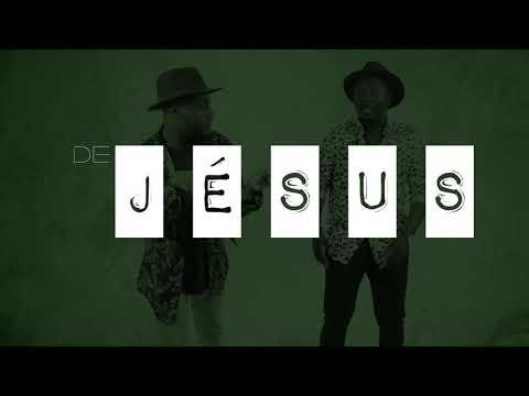 Dévotion - Soldat De Yahweh (Lyric Video)