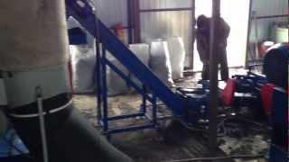 Переработка шин - оборудование б/у(, 2013-03-20T14:38:46.000Z)