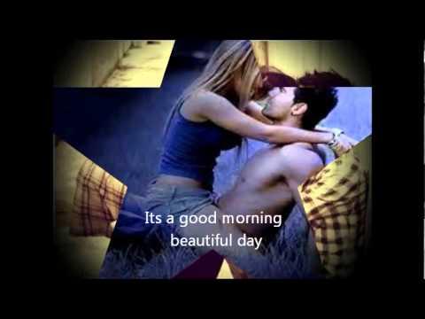 Good Morning Beautiful (Lyrics)
