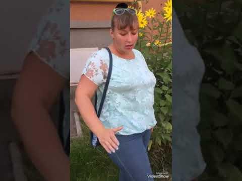 a7fec2dd5453 Новинки каталога 12/2018 Женская сумка «Ирина» и женские брюки Синие ...