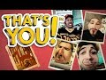 HOW WELL DO WE KNOW EACH OTHER • That s You Gameplay