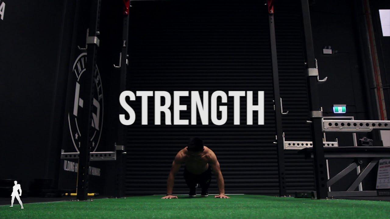 Image result for strength training art