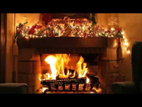 Chestnuts Roasting On An Open Fire - The Carpenters