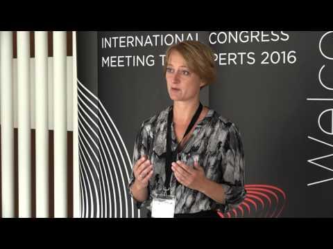Kirstine Kirkegaard