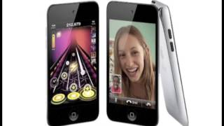 Apple Ipod Touch 8gb - What You Should Know