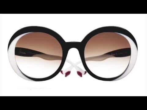 closest burberry glasses 9pf8  Carytown Optical luxury eyewear in Richmond, Virginia  Matsuda ::