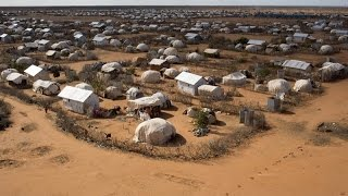 Kenya: Camp Closure Leaves 260,000 Somali Refugees Without Options