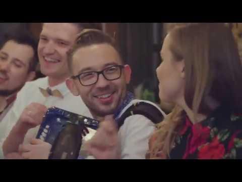 Download Enej - Wśród nocnej ciszy (Official video)