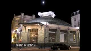 Visiter la ville de Limoges (Haute-Vienne 87)