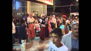 İBOCAN Hüseyin Gazi Akgül Plaza Düğünü 2