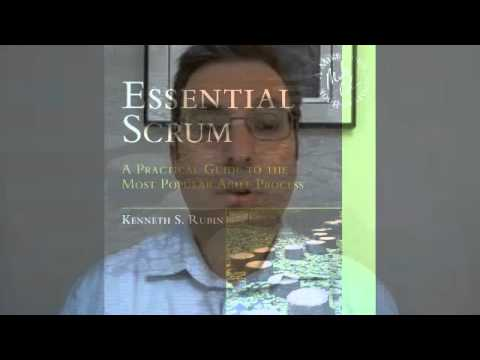 essential-scrum:-a-practical-guide-to-the-most-popular-agile-process