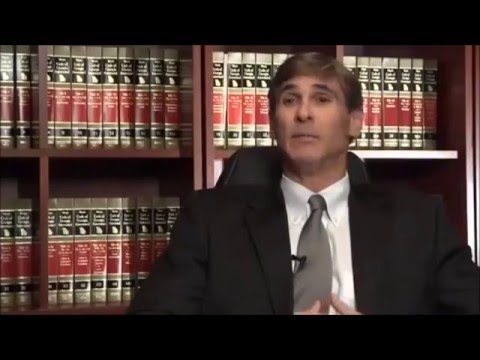 Personal Injury Attorney Roswell Ga | Call 678-445-7423