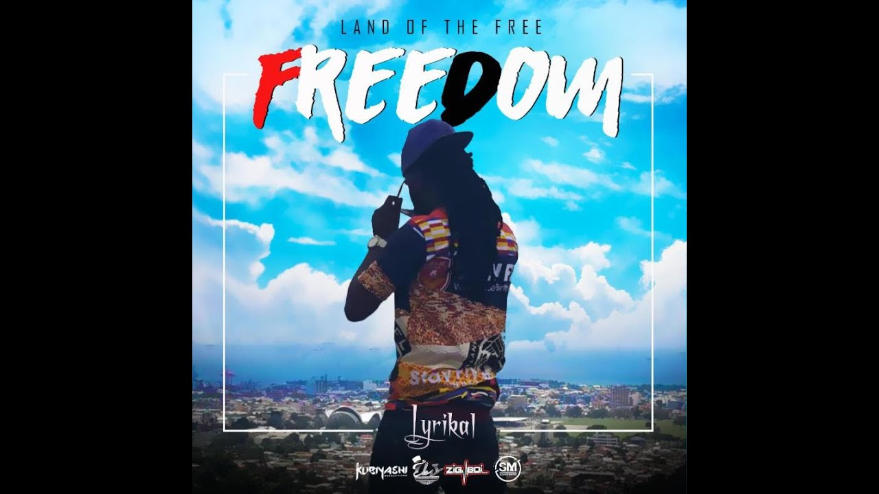 lyrikal-freedom-soca-2016-trinidad-selector-ultimate868