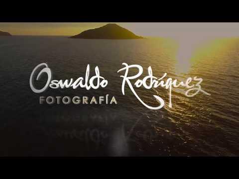 Oswaldo Rodríguez Fotografía
