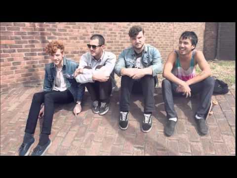 FIDLAR-The Punks Are Finally Taking Acid mp3
