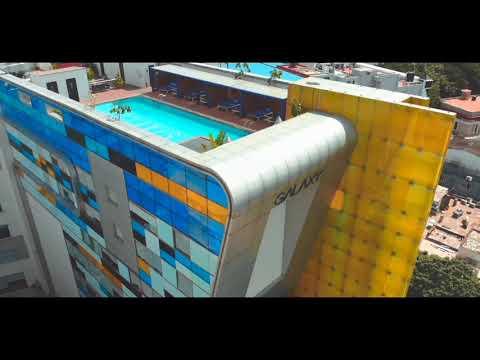 BANGALORE - THE SILICON VALLEY OF INDIA || BENGALURU CITY VIEW || 2019 4K || WORLD EXPLORE