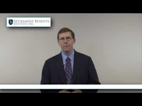 FERS Special Retirement Supplement - 2013 Update