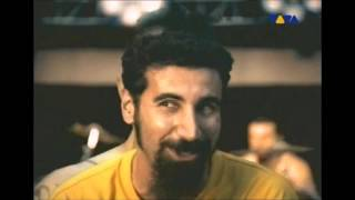 System of a Down - Chop Suey (Dubstep Remix)