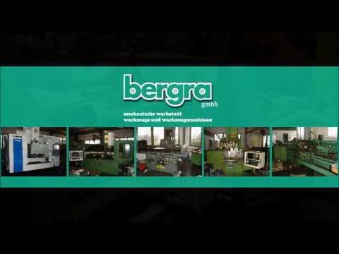 mechanische_werkstatt_bergra_gmbh_video_unternehmen_präsentation