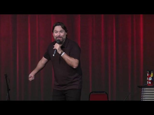 El Show de GH 17 de Dic 2020 Parte 5