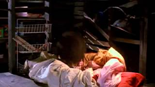 Critters 3 - Bande Annonce (1991)