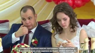 Песня сестре на свадьбу Mp4