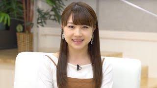 毎週木曜日 21:00更新! MC:まこと(シャ乱Q)、加藤紀子 04:54〜 Tiny...