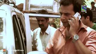 Crime Patrol - The Lost Daughters - Part 3 - Episode 383 - 15th June 2014