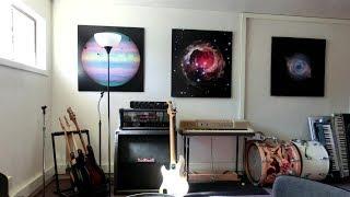A2B2 Studio's Nostalgia