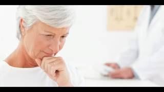 Remèdes naturels et Accueil pour le SIDA